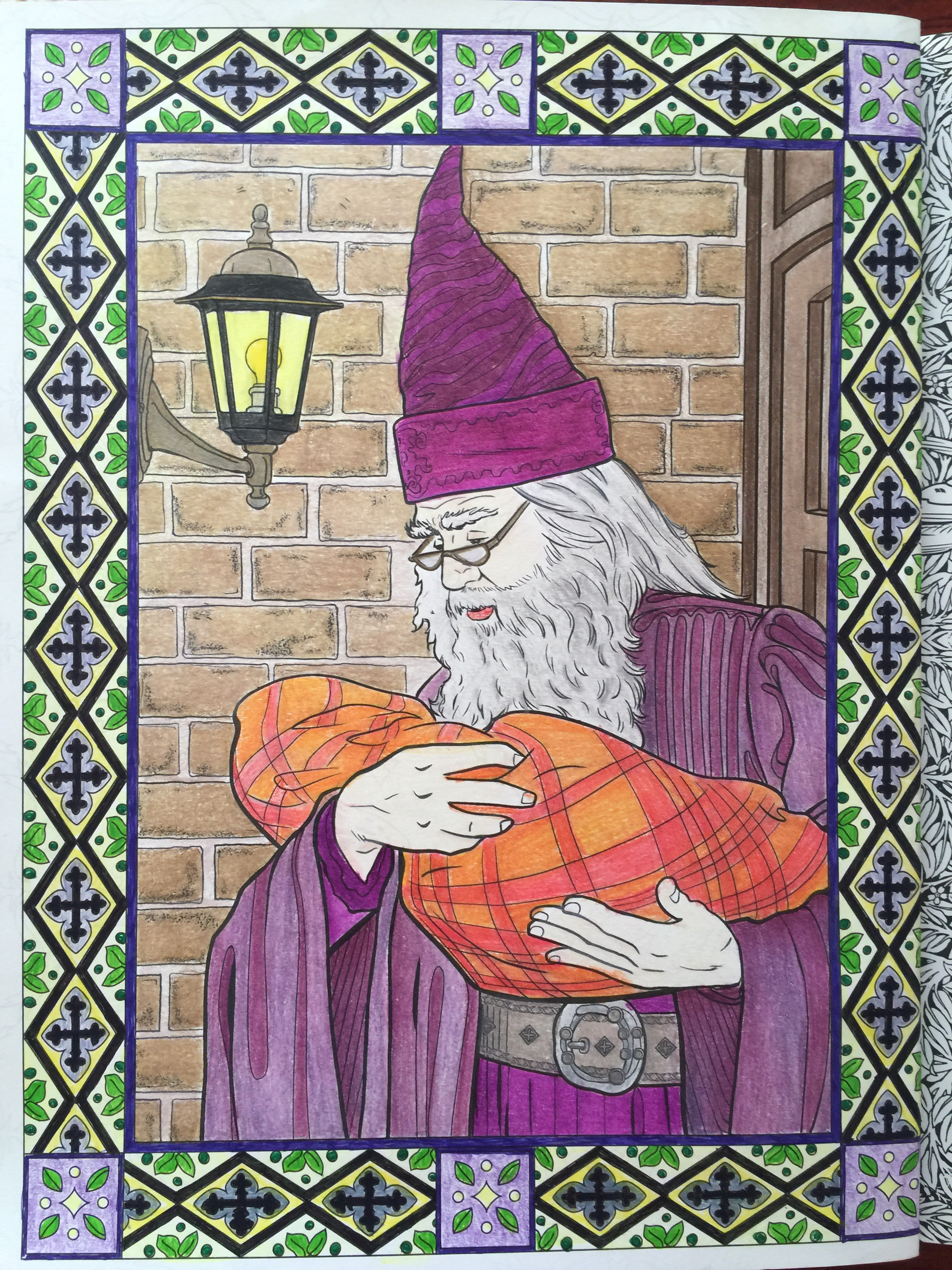 Harry Potter And The Deathly Hallows Part Wiki A Book Report On