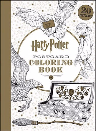 adult colouring coloring stress relief mindfulness 2016 preorders colouring book coloring review