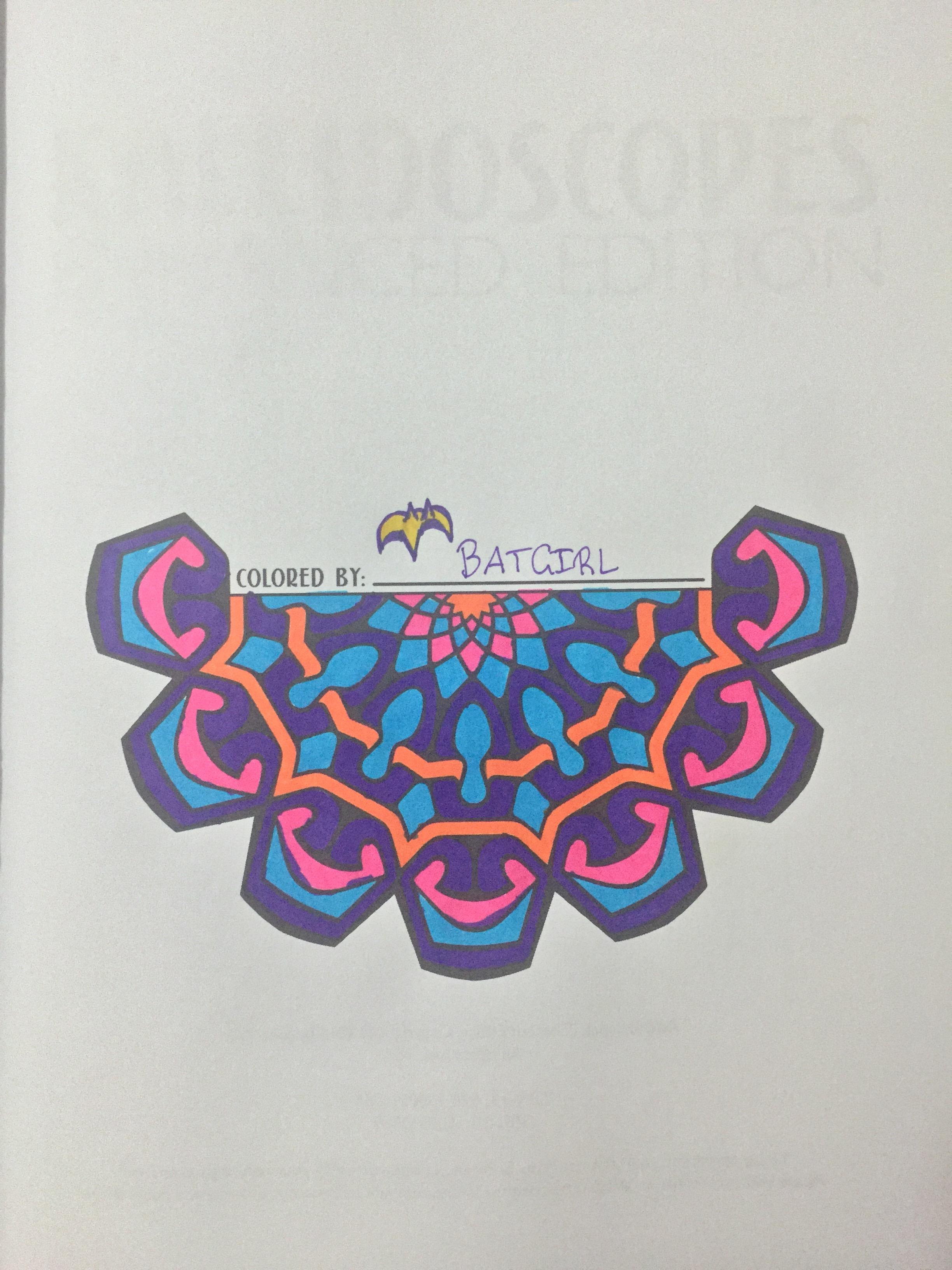 Colouring pencils for adults reviews - Colouring Pencils For Adults Reviews Geometric Coloring Adult Patterns Book Mandala Reviews Colour Pencils Art