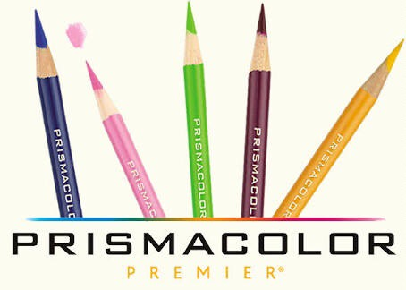 colouring adult pencils review prismacolor polychromos art therapy