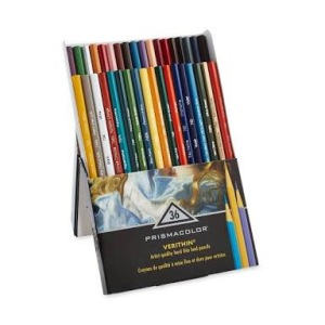 colouring pencils color prismacolor review adult art therapy stress relief examples pens