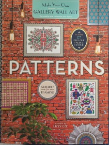 coloring for adults colour book reviews patterns colouring stress art therapy nature color mandalas patterns geometric
