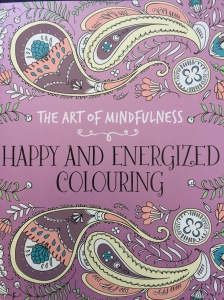 Adult color fantasy chalks mandalas pencils finished quotes Coloring pastels nature  water based markers magic reviews animals colouring woodland pictures inspirational  adult relaxing art therapy pencils alcohol pens  coloring stress relief completed calming patterns colour