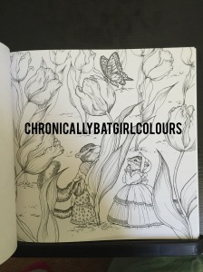 Adult grayscale color fantasy Coloring art therapy coloured  mandalas pencils finished quotes Coloring pastels nature  water based markers magic reviews animals colouring woodland pictures inspirational  adult relaxing art therapy pencils alcohol pens  coloring stress relief completed calming patterns colour