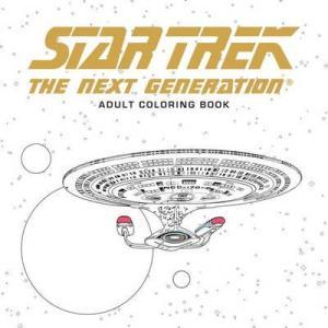 star-trek-tng